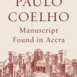 manuscript-found-in-accra-paulo-coelho