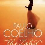 the-zahir-paulo-coelho